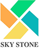 Xiamen Sky Stone Co.,Ltd.